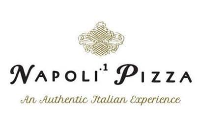 Napoli 1 Pizza - Johns Creek Post