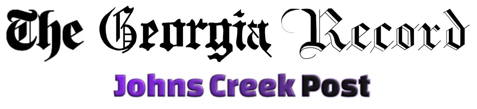 The Georgia Record/Johns Creek Post